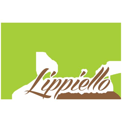Logo Lippiello azienda agricola